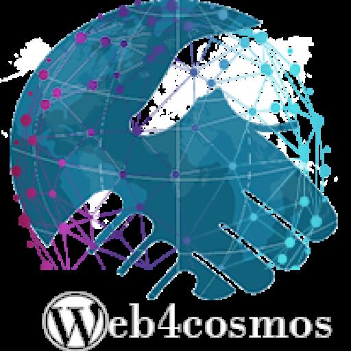 web4cosmos